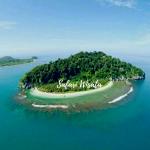 pakej percutian ke Aceh