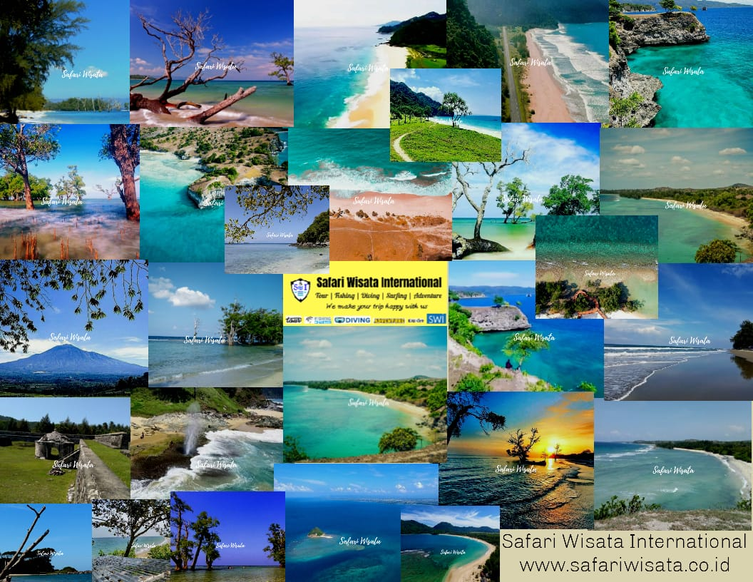 Pakej Percutian Ke Banda Aceh 4 Hari 3 Malam – Pakej Melancong ke Banda Aceh Selama 4 Hari 3 Malam