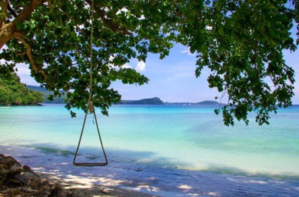 pulau sabang aceh