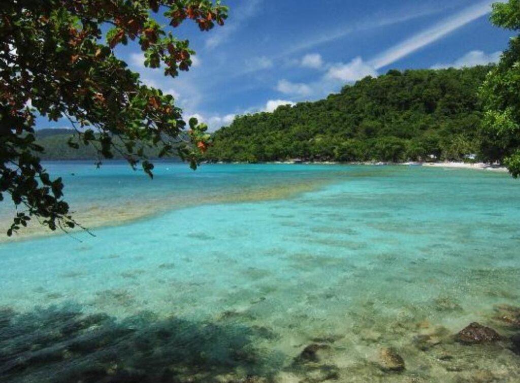 pulau sabang banda aceh