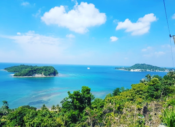 pulau sabang acheh