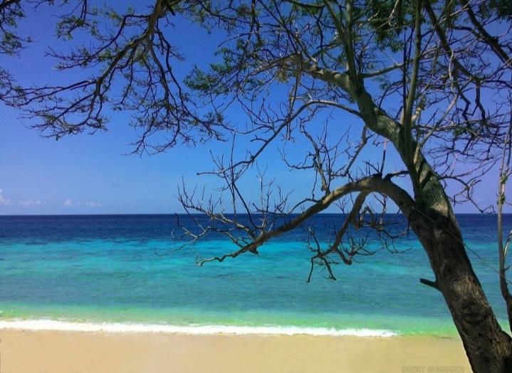 pakej melancong ke acheh dan pulau sabang